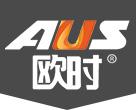 欧时(北京)家具有限公司