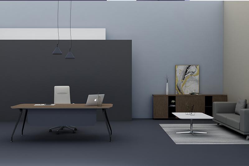 如何选择更适合自己企业的办公家具