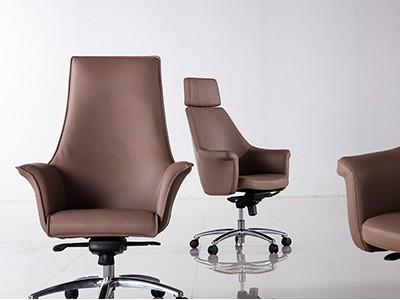 如何挑选优质办公家具之优质办公椅应如何挑选