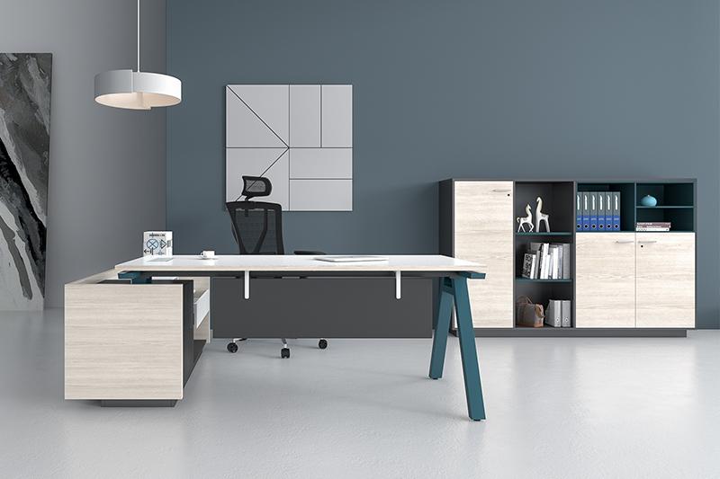办公室家具一站式采购的好处及注意事项