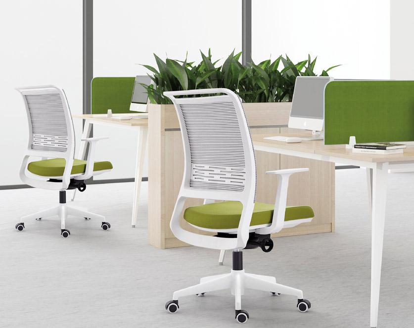 欧时办公家具电脑座椅