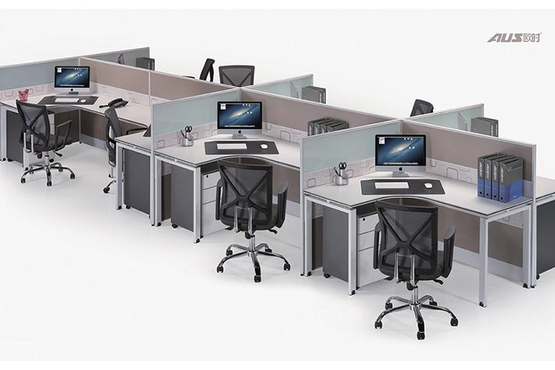 欧时家具与您一起盘点职员办公桌椅选购热点欧时家具与您一起盘点职员办公桌椅选购热点
