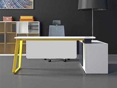 让办公家具持久如新的3个小妙招