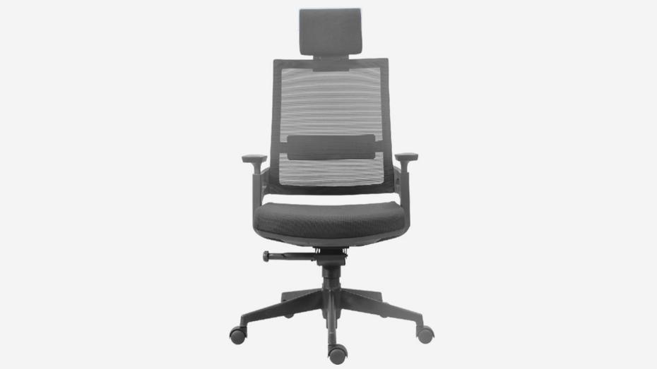 办公椅子MY101