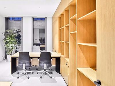 北京欧时家具教您如何摆放办公家具提高工作效率