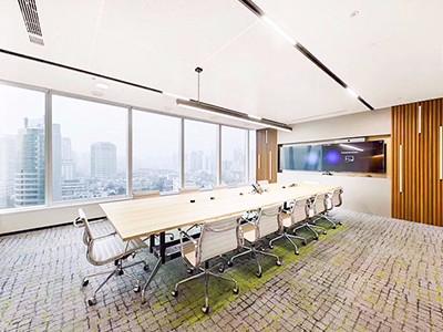 会议桌-欧时家具