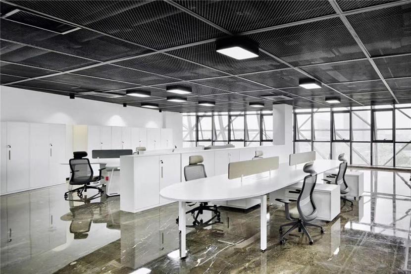 办公家具保养的办法有哪些?欧时家具来给您支招