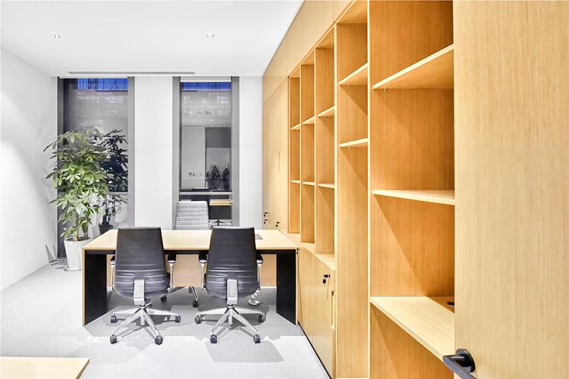 购买办公家具时需要注意什么,欧时家具来告诉您