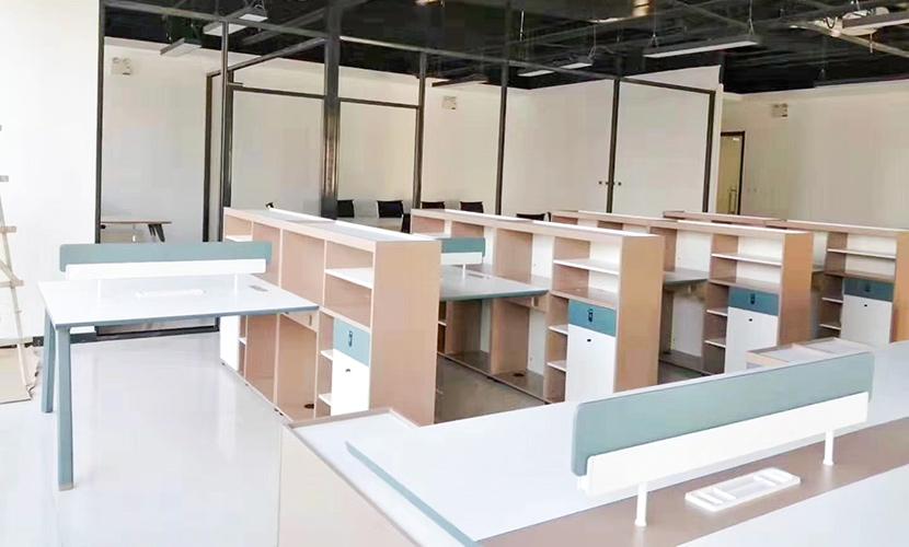 欧时家具为您浅析采购办公家具需要考虑有哪些因素
