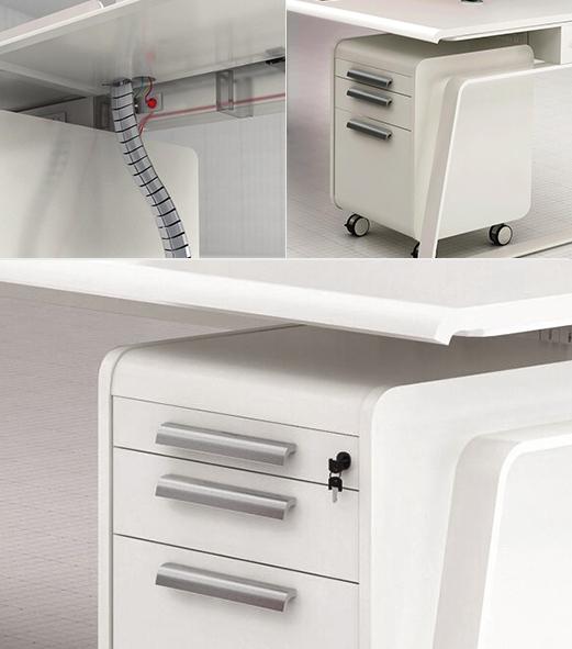 Q1职员办公系列-欧时家具