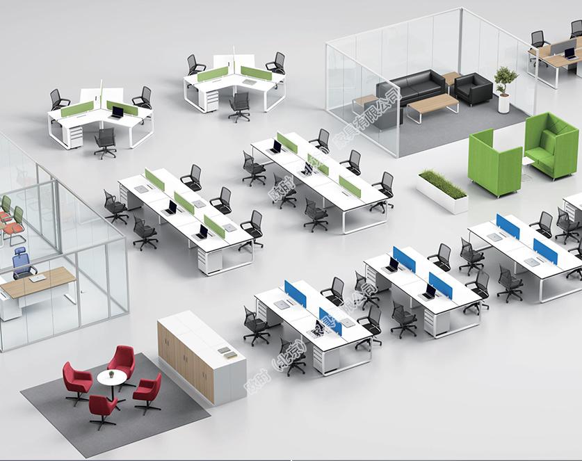 Q5系列效果图-欧时家具