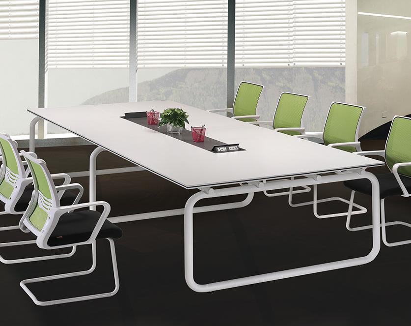 Q5系列会议桌-欧时家具