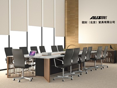 欧时家具用心打造环保健康、舒适耐用北京办公家具