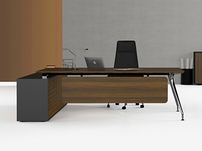 办公室家具小磕小碰如何补?教你五招马上全新如初见!