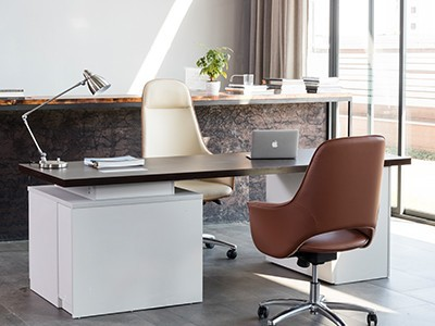 北京企业怎么购买才能购买到优质的办公椅?欧时给您支招