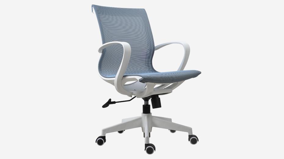 办公椅子MY301