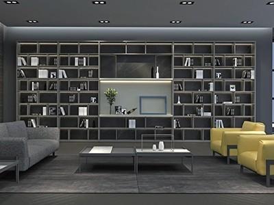 欧时办公家具之创意设计篇