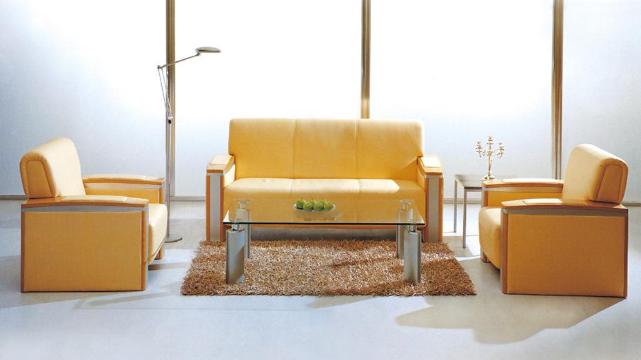 欧时办公沙发