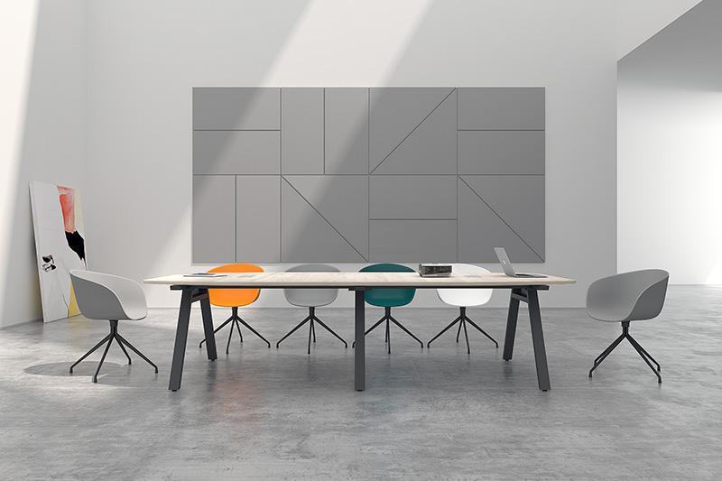 关于办公家具的安装后要如何检查?