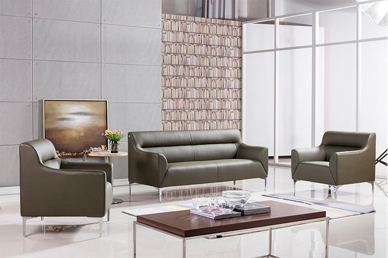 北京办公家具厂教您如何从细节上判断家具是不是耐用