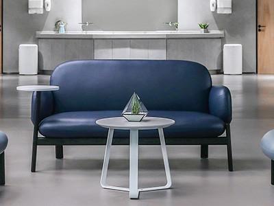 欧时家具为您介绍办公室一般需要配置哪些办公家具