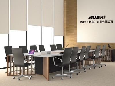 浅析好的办公家具应具备哪些优秀品质?