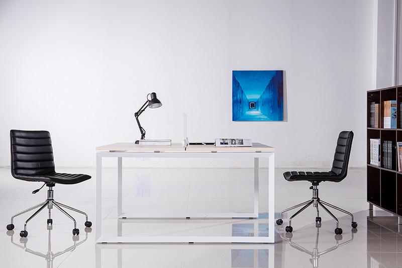 办公家具如何搭配效果更好?