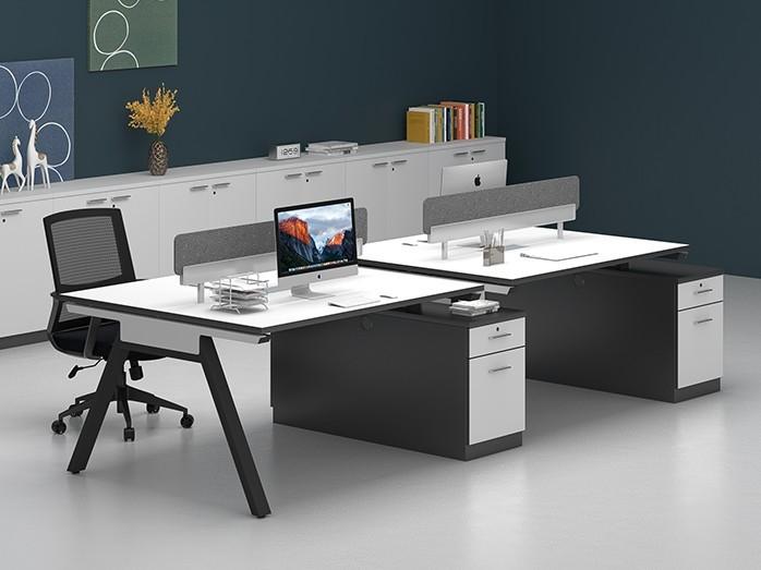 A8系列办公桌椅-欧时家具