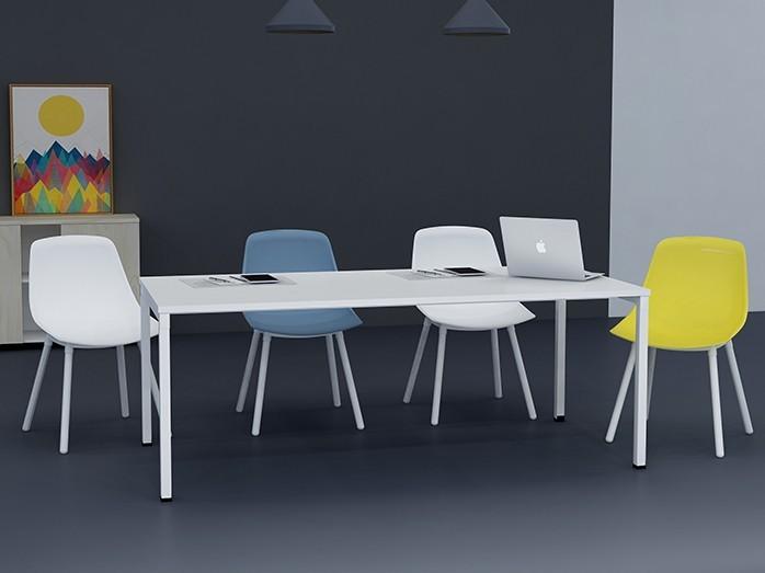 A2系列会议桌-欧时家具