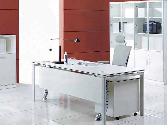 A3系列经理桌-欧时家具