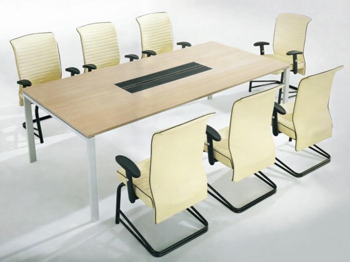 A3系列会议桌-欧时家具