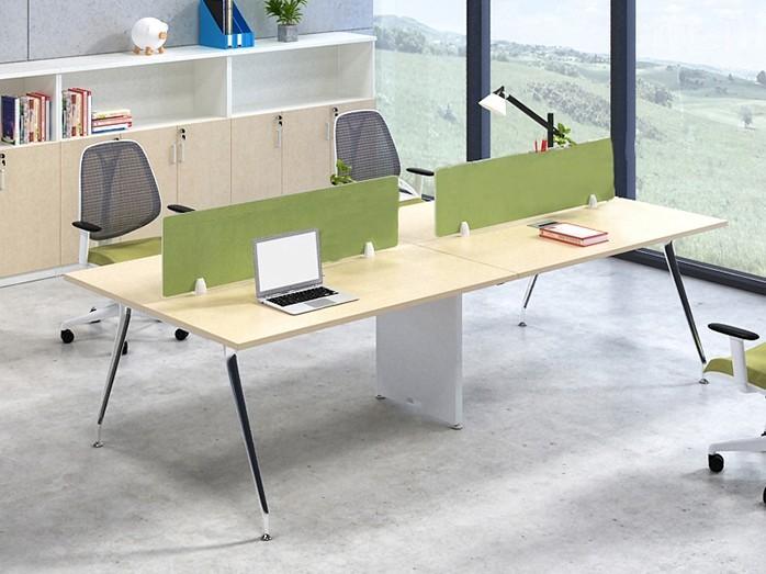 A5系列职员桌椅-欧时家具