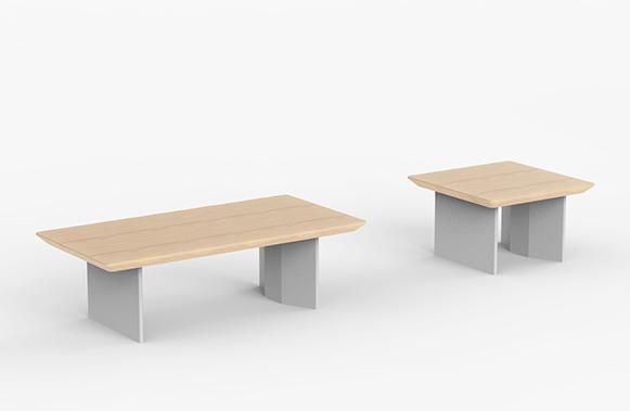 格林系列茶几-欧时家具