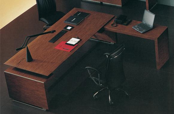诺奇系列-欧时家具