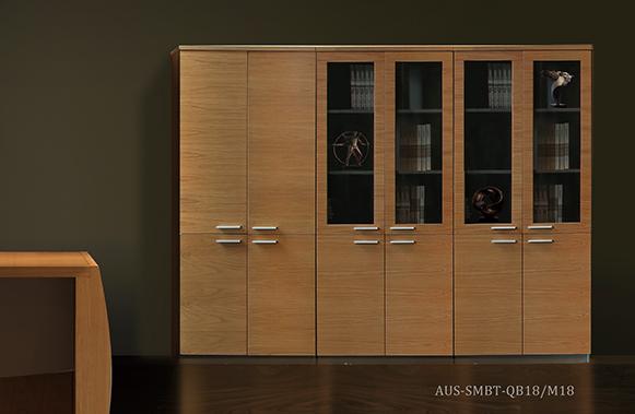 巴特系列文柜-欧时家具