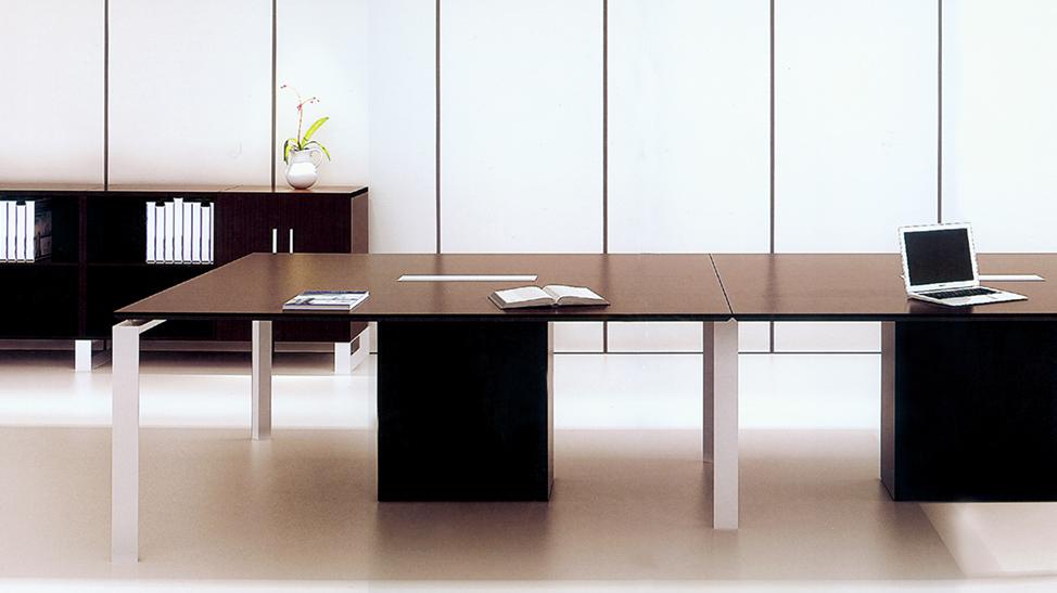 欧时办公会议桌