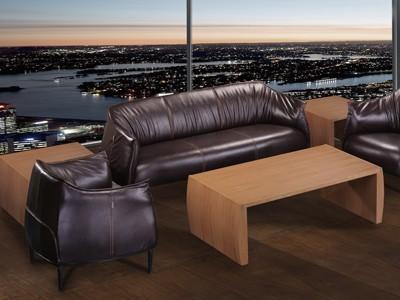 沙发茶几-欧时家具