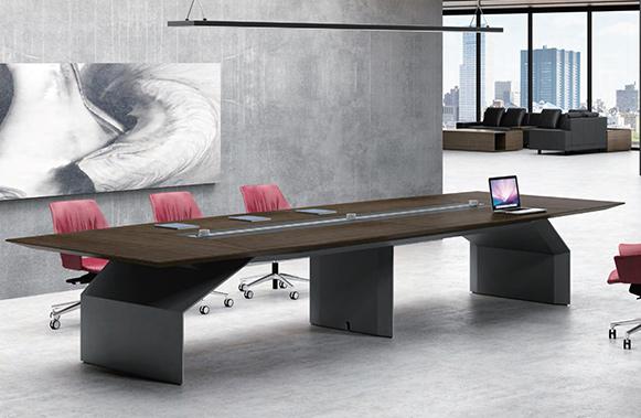 艾克系列会议桌