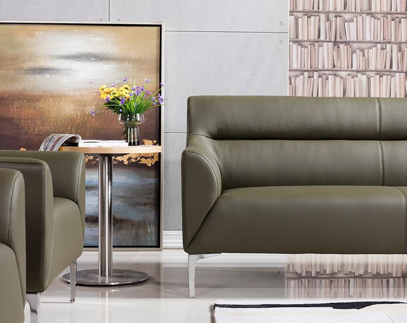 SF-03系列沙发