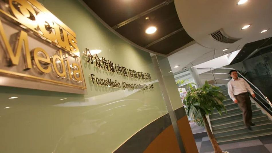 北京办公家具定制