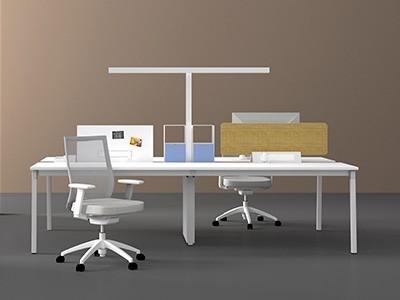 小公司的办公家具如何选择