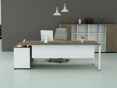 公司管理与家具摆放之间有什么联系呢