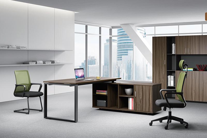 欧时家具浅谈影响办公桌椅报价的因素