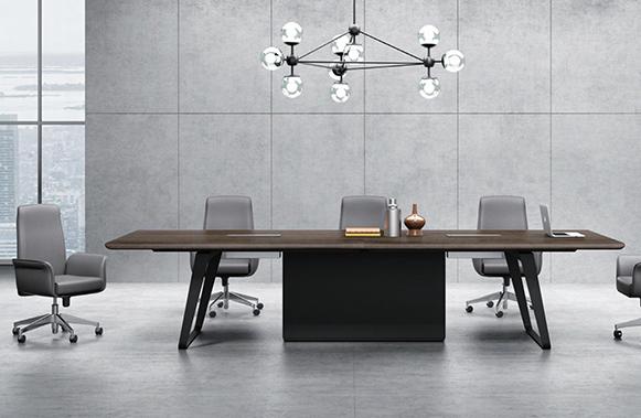 凯斯系列会议桌