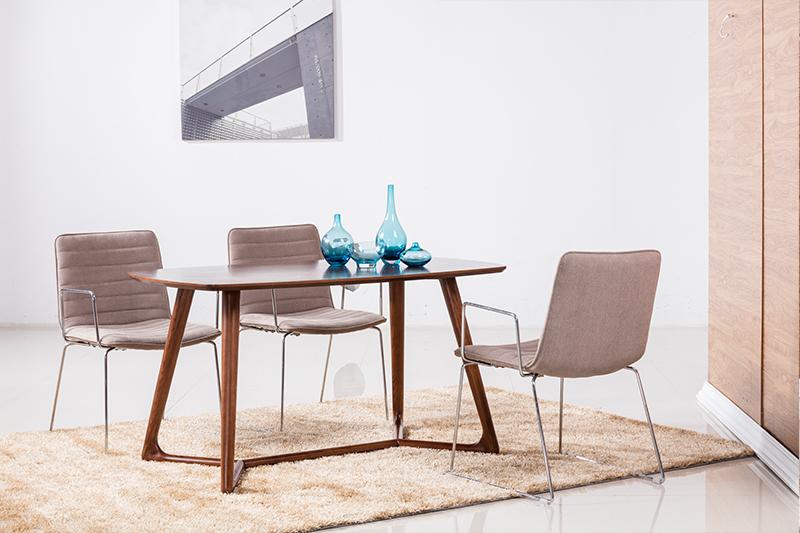 欧时家具带您一起总结办公家具小知识