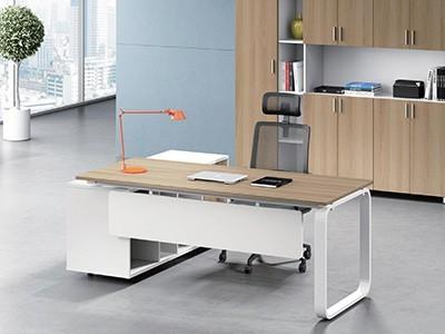 北京办公家具公司欧时浅谈家具搭配技巧