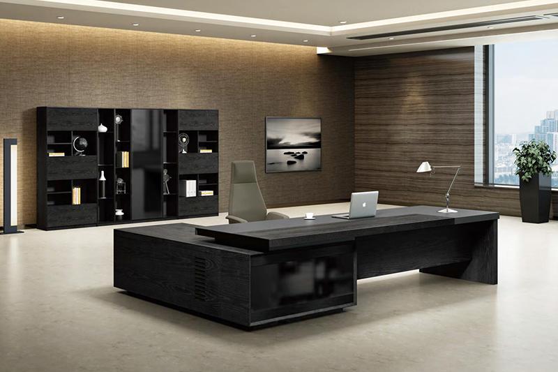 北京办公家具厂欧时告诉你家具颜色如何搭配