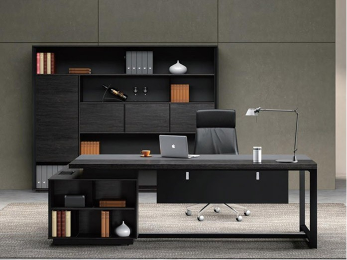欧时办公家具