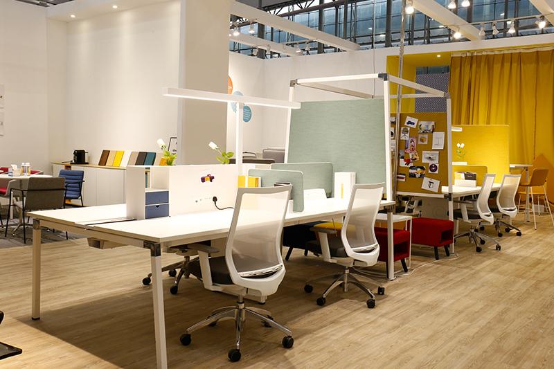 教您几个让办公家具焕然一新的小妙招