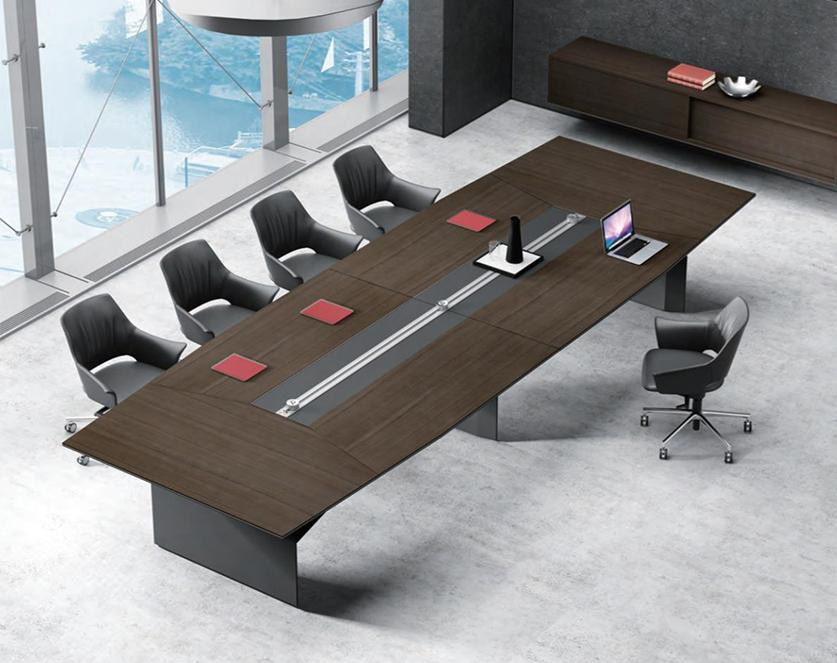 艾克系列会议桌-欧时家具.jpg